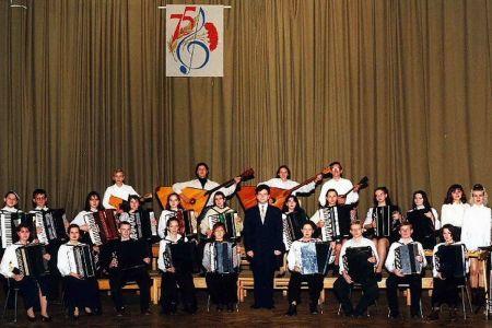 07 Bayan Orkestr