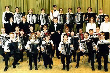 08 Bayan Orkestr