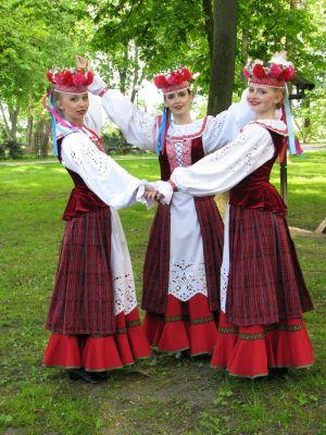 Radzeyka8