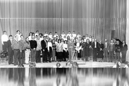 02 Bayan Orkestr