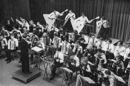 05 Bayan Orkestr