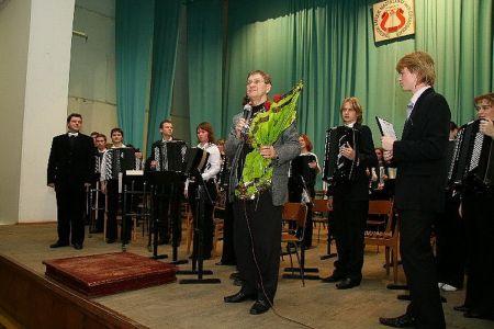 09 Bayan Orkestr