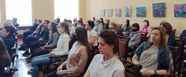 Белоруси и России 004